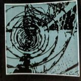 Mixtape-1999-Deadly-Chamberz-Drum and Bass-Jungle-Cassette-Intager