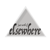 JUST NORTH OF ELSEWHERE - MAD WASP RADIO - 11TH SEPTEMBER 2019