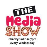 The Media Show #15 10/08/2016