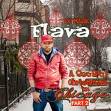 """DJ Mark Flava (Part 2)  """"A Soulful Christmas in Chicago""""  (Soulful House & Disco)"""