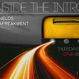 Inside the Intro - 2013/10/17 - Nelos with guest Adin Bennett