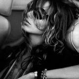 Deep Temperament!!!.....by Iliana Yo & Emin Can