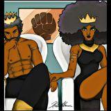 So'phines Old Skool Proper tings! Studio one Reggae Vibes