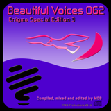 MDB - BEAUTIFUL VOICES 062 (ENIGMA SPECIAL ED. 3)