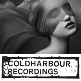 Coldharbour Anthems