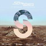 Schatzberg - Monthly Selection (February 2k18)