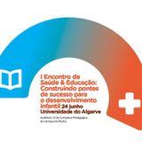 Entrevista - 19Jun - 1º Encontro de Saúde e Educação - Ana Catarina Baptista (00:09:49')