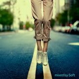 Soft - My Vision 014