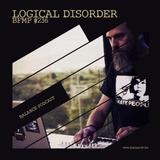 BFMP #236 | Logical Disorder | 09.05.2014