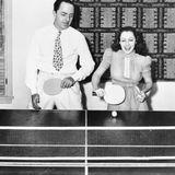 Ping pong de cuentos