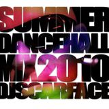 DJ SCARFACE - WINNER 2009