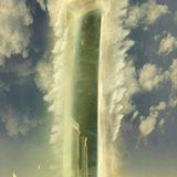 La Puerta de la Noche #103 (18-10-17)