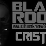 CRISTIAN DJSet / BLACK ROOM #028 - UCULTUREMIX.COM/ARGENTINA-CHANNEL