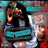 CRUNK AIN'T DEAD DJ MARCUSVADO