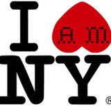 NUEYORK CHANGE UP PODCAST