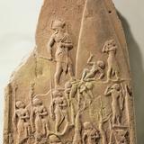 Anak, llamativo ancestro de los nefilim