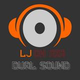 LJ Podcast Episode 4