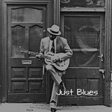 Just Blues