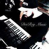 __The Black Rnb Mix Show__