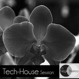 Tech-House Session