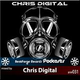 BFR Podcast | 031 | Chris Digital