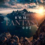 Fantasy 002