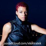 Set Me Free - Deep Tech House Mix by Elektra Tek