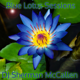 Blue Lotus Sessions 2018-08-05