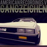 AMERICAN RECORDINGS V