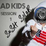 WAMH [Süsh B2B Solar] Dj Set Groovy @ VDTC Bad Kids Dj Session 05-10-2019