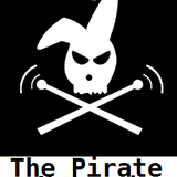 The launch of the Pirate Network