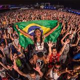 G-House / Brazilian Bass Mix ft:- Dubdogz, Valentino Khan, Alok, Shapeless and more