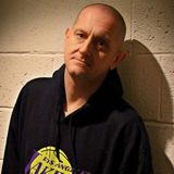 Legends Of The Old Skool (Dublin) Promo Mix 1 by Pianoman