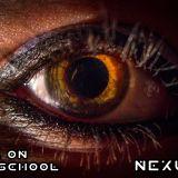Nexus II Full On Old School