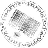 Soney - Approved Podcast #18 [20130430]