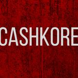 Jaspren Ft Cashkore Mix #2