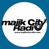 MAJIKCITYRADIO - 08.23.2016 -B!RD - PAUL SWYTCH