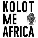 Voices From Africa   Adam Rotberd X Ophir Blum   19/06/18