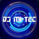 Dj Mi-Tec - Mix Show #002