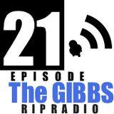 Episode 21 The Gibbs