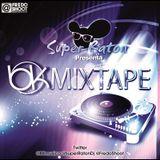 Super Raton Dj - BK Mixtape