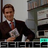 Science Helsinki Podcast #51