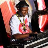 DJ Narity - Jamaica - National Final