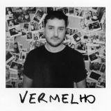 BIS Radio Show #952 with Vermelho