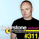Solaris International Episode #311
