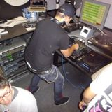 Spy:Tone aka NuTone (Hospital) vs. S.P.Y. (Metalheadz) @ Bailey D&B Radio Show (25.01.2012)