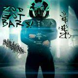 Zod Got Bars! [MXT]
