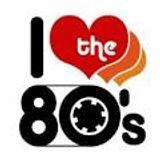 80's MONSTER HIT MIX (DJ ASHWIN)