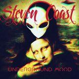 Steven Coast - Set Underground Mood