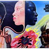 Magia Negra: Bitches Brew de Miles Davis, uno de los discos más innovadores y polémicos del siglo XX